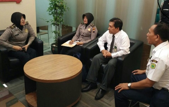SAMBANG SATPAM BANK SYARIAH MANDIRI.jpg